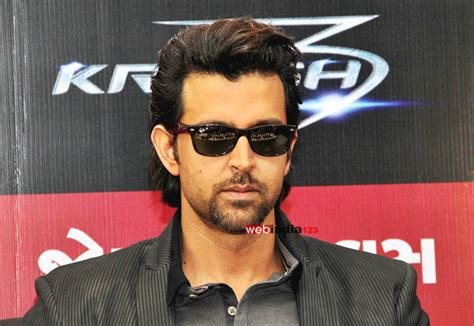 judul film india terbaru hrithik roshan sussanne s opinion means the world to me hrithik roshan