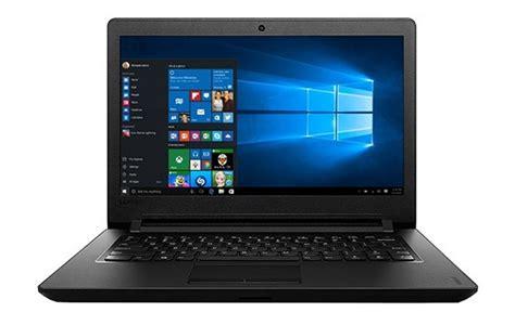 Ideapad 110 1aid 10 laptop terbaik untuk mahasiswa ekonomi termurah