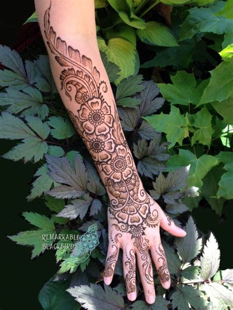 henna tattoos maine 1000 images about mandhi on henna