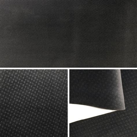 stoffa per tappezzeria auto tessuto sky stoffa per auto tessuto tappezzeria stoffa