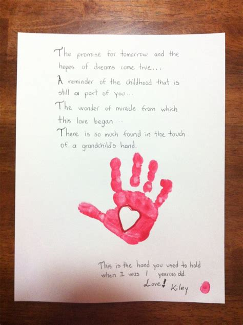grandparents valentines day poems grandparents day poems www imgkid the image kid