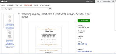 staggering wedding website invitation insert iloveprojection com