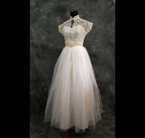 Themed Wedding Dresses by Country Themed Wedding Dress Sashes Wedding Dresses