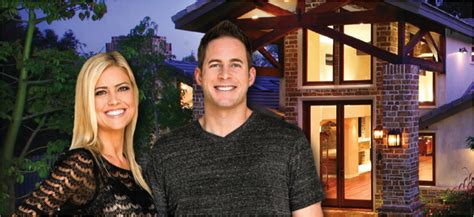 tarek and christina personal house tarek el moussa bio related keywords tarek el moussa bio
