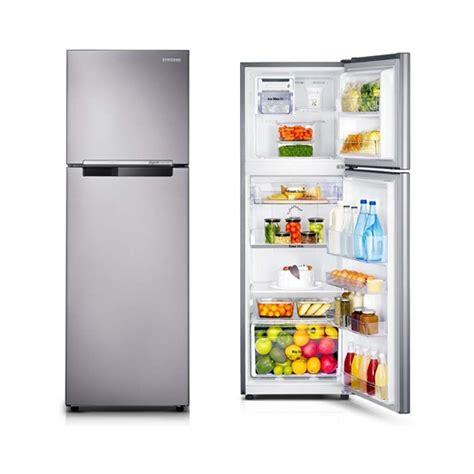 Handle Mesin Cuci Electrolux harga jual samsung rt25farbdsa small 2 door refrigerator
