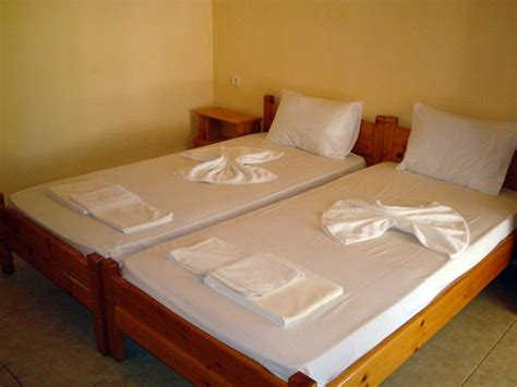 rooms for rent on island quot gavdos quot rooms for rent