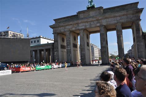 Media Markt Zoologischer Garten Berlin by השבוע בברלין אירועים בברלין עד ה 6 באוקטובר
