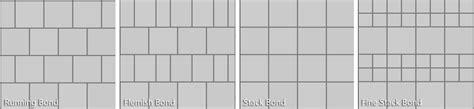 tile pattern generator excel random floor tile pattern generator gurus floor