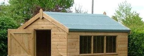 Felt On Shed Roof by 17 Best Ideas About Roofing Felt On Shed Roof