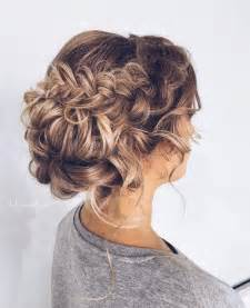 country hairstyles for hair 25 best ideas about rustic wedding hairstyles on