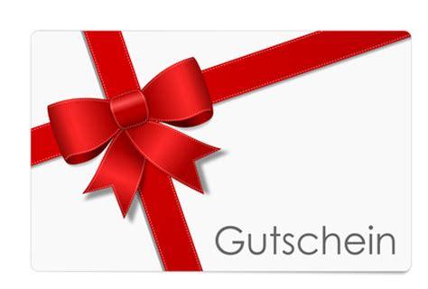 Gutschein Louis Motorrad 2015 by Gutschein Citygames Frankfurt