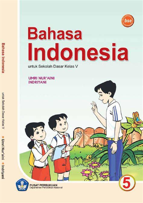 Anak Timbangan Kelas F2 kelas 5 bahasa indonesia umri by yeti herawati issuu