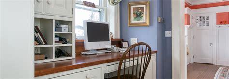 get a home improvement mortgage hi