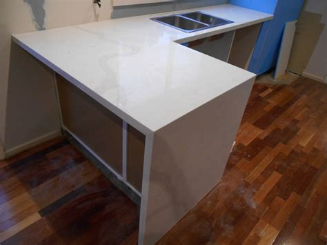granite bench prices stone bench tops prices granite bench tops prices 28