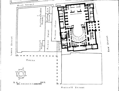 royal homes house plans royal opera house plan 28 images royal opera house floor plan idea home and house