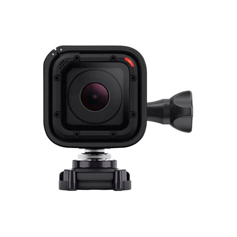 Gopro Hero4 Session wiggle gopro hero4 session helmet cameras