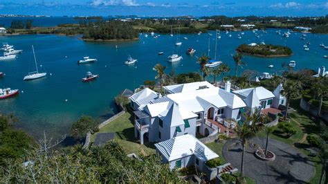 Ready Sf Bermuda 9 9 peppercorn bermuda sinclair realty