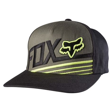 fox motocross hats 17 best images about gear on gloves motocross