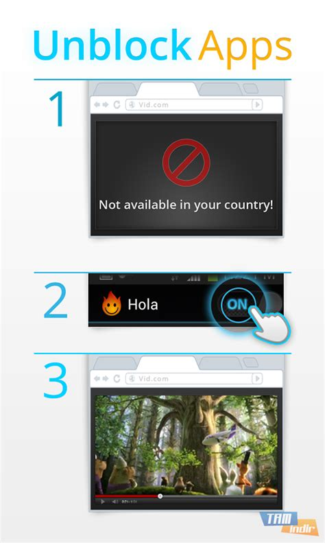hola better hola better indir android i 231 in hızlı internet