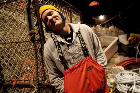 the deadliest catch a titles air dates guide is jake harris coming back to deadliest catch