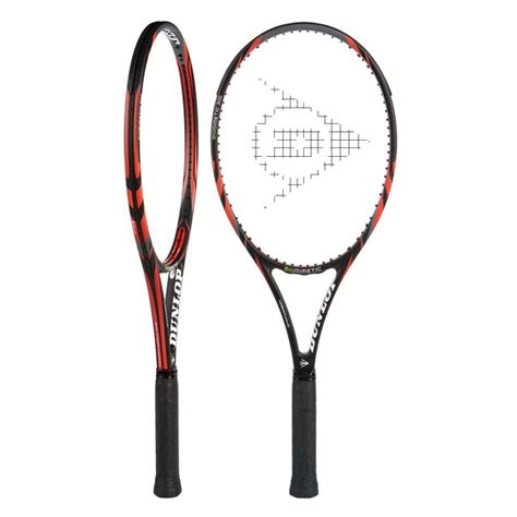 Raket Dunlop Apex 300 dunlop biomimetic 300 s蘯 n ph蘯ゥm tu蘯 n ph豌譯ng sports