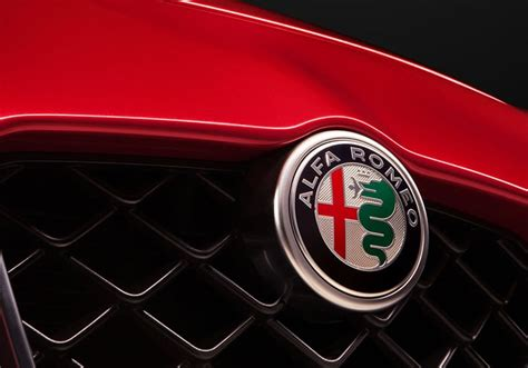 valenti alfa romeo in hartford ct experience the new