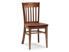 5 amazing benefits of choosing wooden chairs