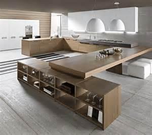 Cucine A U 20 Magnifici Modelli Di Cucine A U Moderne Mondodesign It