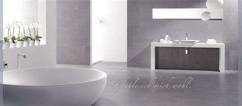 badsanierung dachau munack komplett badsanierung duschen 2 in 1 baden und