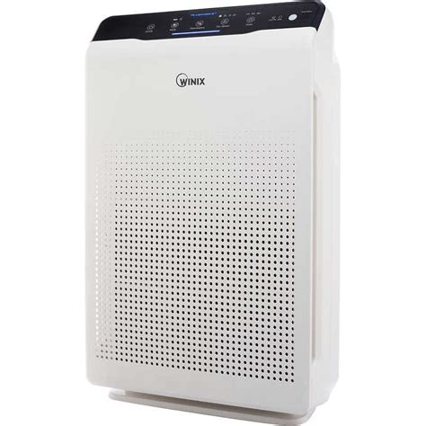 winix c535 air cleaner with plasmawave technology my store