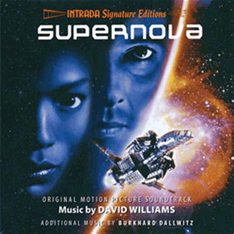 film indonesia supernova download download mp3 nidji semesta hidupku ost film supernova