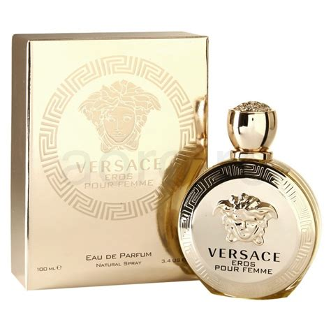 Original Parfum Eros 100ml Edt versace eros 100ml www imgkid the image kid has it