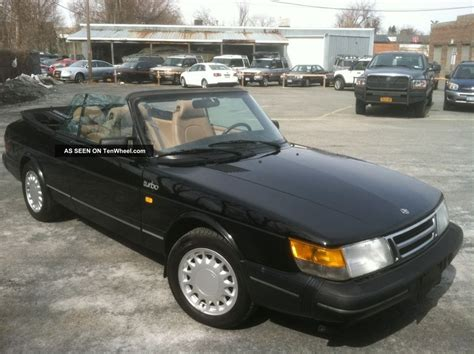 buy car manuals 1988 saab 900 windshield wipe control service manual how to remove door trimford 1996 saab 900 service manual 1994 saab 900 door