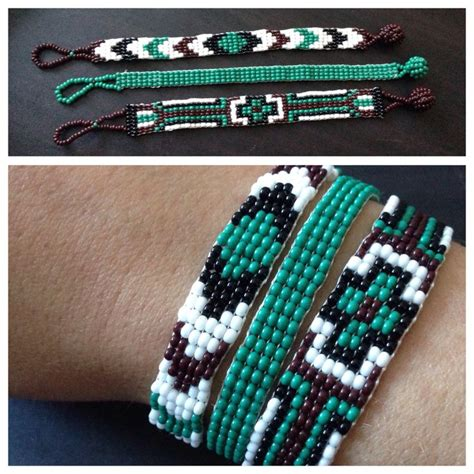 where to buy charms for jewelry diy bead loom bracelets where to buy pretty bead