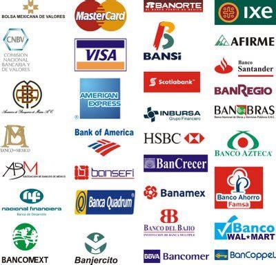 bancos mexico corresponsales bancarios archivos sucursales bancarias