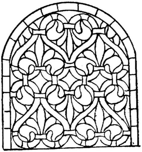get this mosaic coloring pages free printable 13110