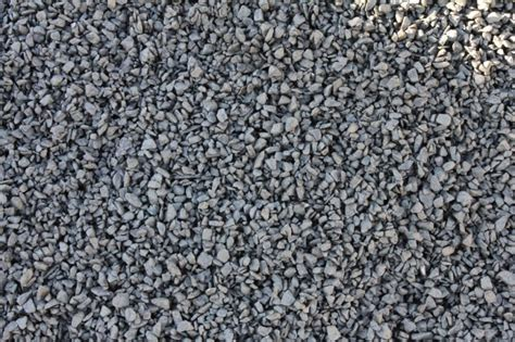 gravels bases preston landscape supplies
