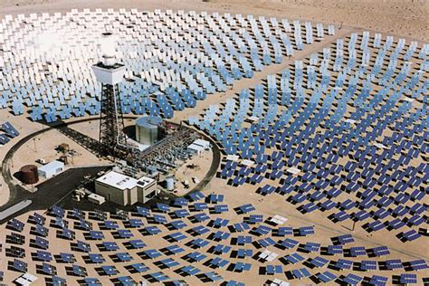 solar plant for home in india us china firms plan solar manufacturing plants in india