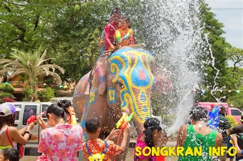 new year parade 2016 ktvu songkran info 2016 events dates locations island