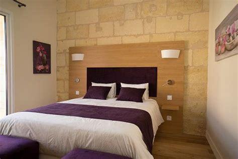 chambre de m騁iers bordeaux location chambres d h 244 tes bordeaux au coeur des vignes