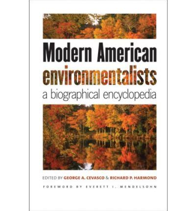 chiura obata an american modern books modern american environmentalists george a cevasco