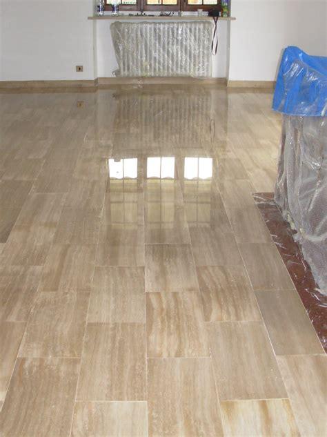 lucidare pavimenti marmo lucidatura pavimenti e scale in marmo lucidatura
