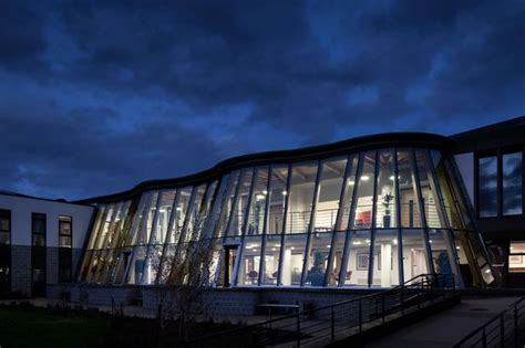 Of Newcastle Mba Ranking by Durham Retains Top Five Status While Newcastle