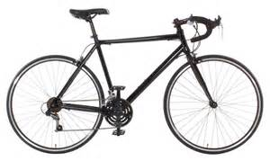 aluminum comfort bike roll on to zoom in