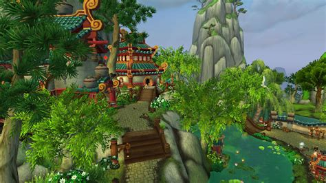 world of warcraft dawn 147676137x dawn s blossom wowwiki your guide to the world of warcraft