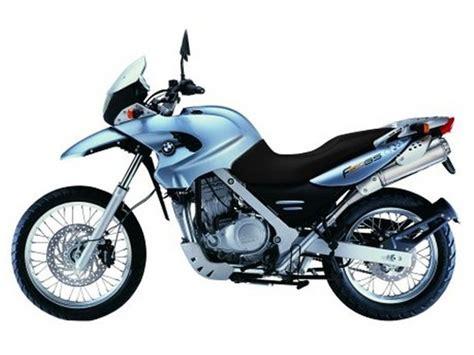 Bmw F650cs Motorcycle Service Amp Repair Manual 2001 2002