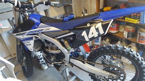 beer goggles motocross 100 beer goggles motocross 818 best d i r t b i k e