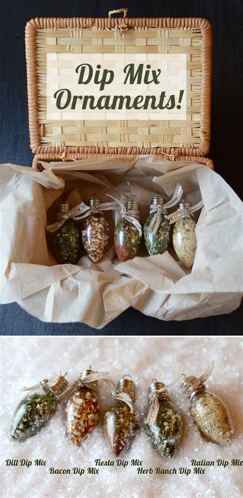 easy inexpensive gifts to make 25 cheap but gorgeous diy gift ideas it s always autumn