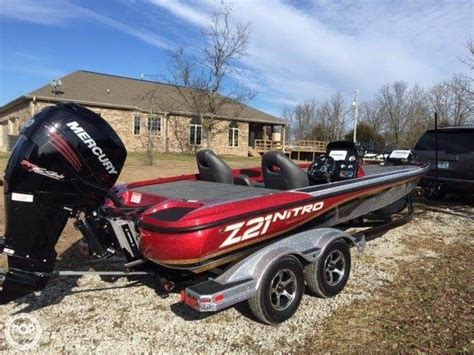 bass boats for sale in missouri used bass boats for sale in missouri boats
