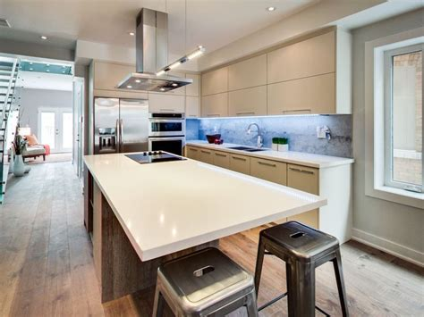 Caesarstone Countertops Toronto by 50 Best Images About Caesarstone Kitchens On
